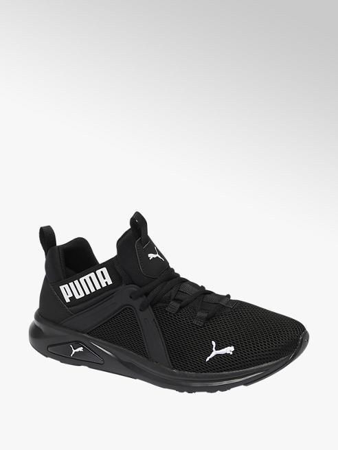 Puma Sneaker ENZO 2 in Schwarz