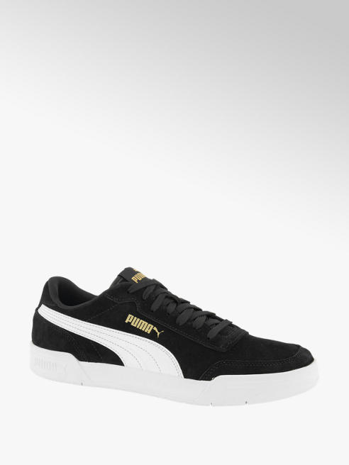 Puma Sneakers CARACAL SD