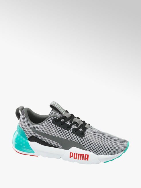 Puma Sneakers CELL PHASE D