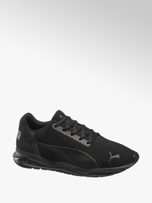 Puma Sneakers CELL ULTIMATE