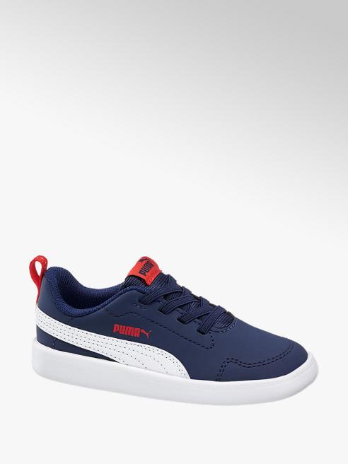 Puma Sneakers COURTFLEX