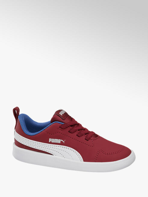 Puma Sneakers COURTFLEX