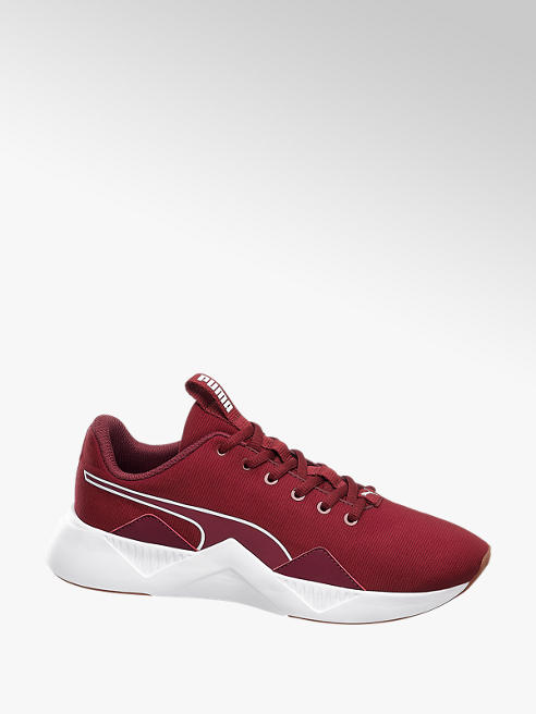 Puma Sneakers INCITE