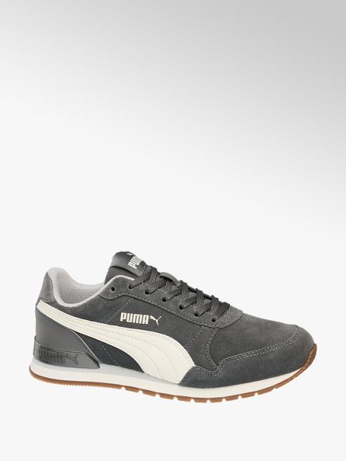 Puma Sneakers ST RUNNER