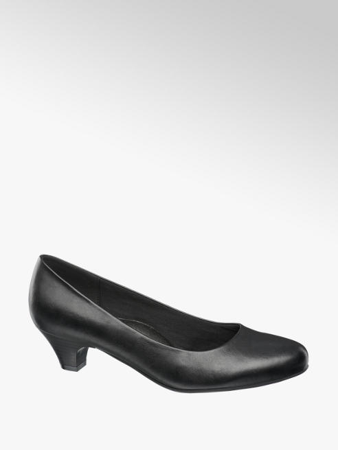 Easy Street Pumps Damen