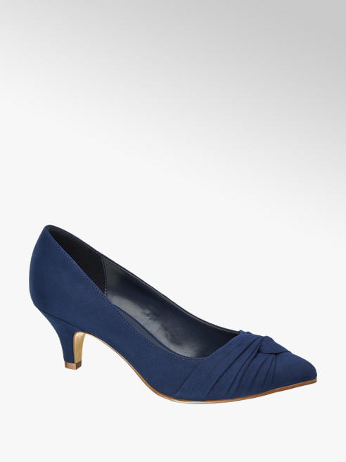 Graceland Pumps