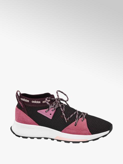 adidas  Quesa Damen Sneaker