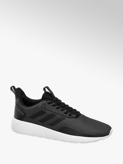 Adidas Questar Drive Løbesko