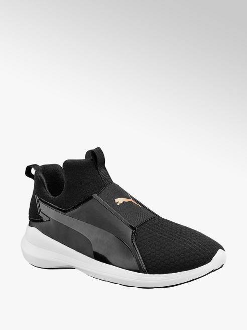 Puma Rebel Mid EP Damen Sneaker