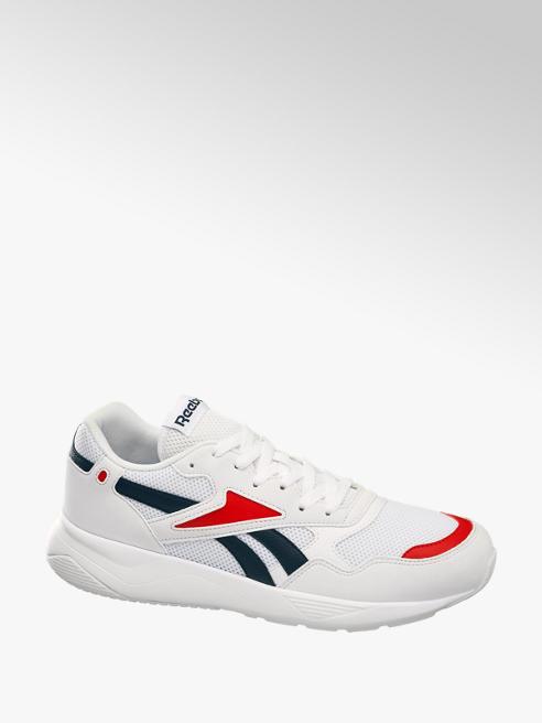 Reebok Reebok DASHONIC fehér férfi sneaker