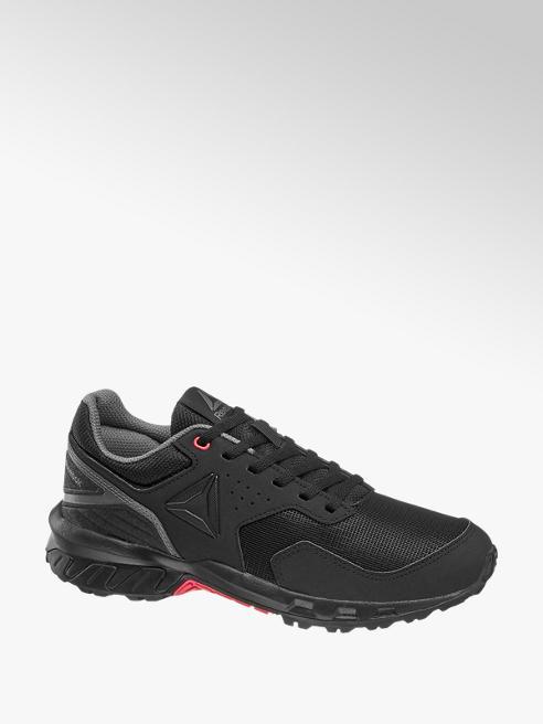 Reebok Reebok RIDGERIDE TRAIL 4.0 fekete sportcipő