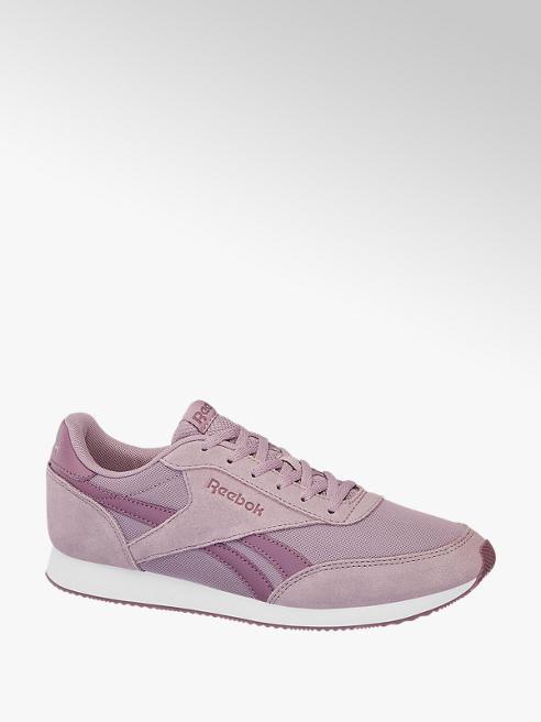 Reebok Reebok ROYAL CL JOGGER 2 rózsaszín női sneaker