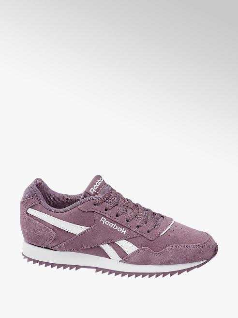 Reebok Reebok ROYAL GLIDE női lila sneaker