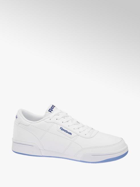 Reebok Reebok ROYAL HEREDIS fehér férfi sneaker kék talppal