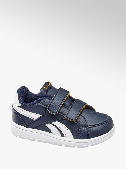 Reebok Reebok ROYAL PRIME ALT gyerek sneaker