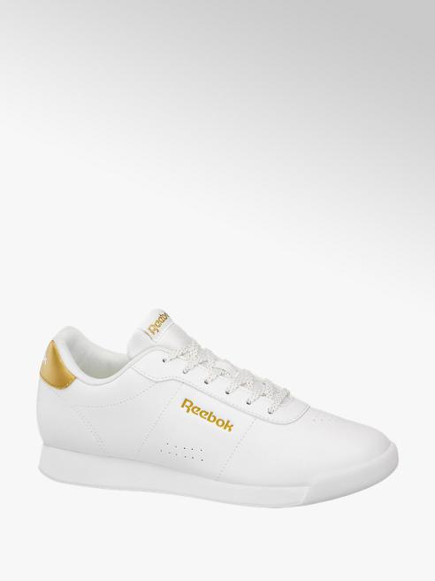 Reebok Sneakers ROYAL CHARM