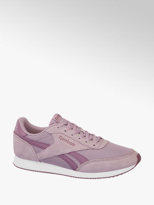 Reebok Sneakers ROYAL CL JOGGER 2