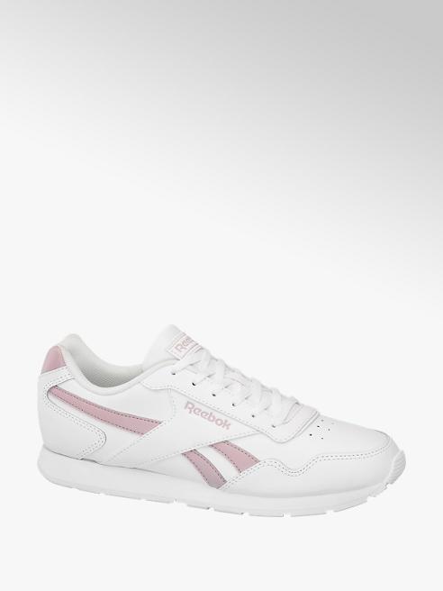 Reebok Sneakers ROYAL GLIDE in Weiß