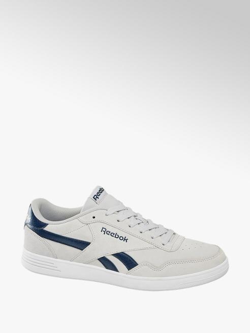 Reebok Reebok TECHQUE T férfi sneaker