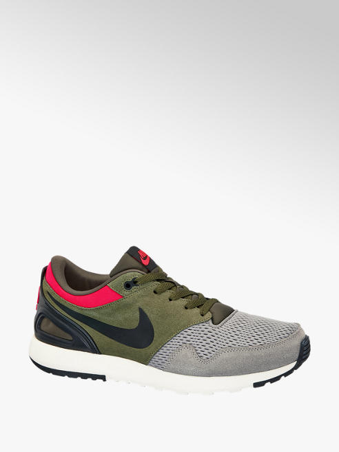Nike Retro férfi Nike AIR VIBENNA SE sportcipő
