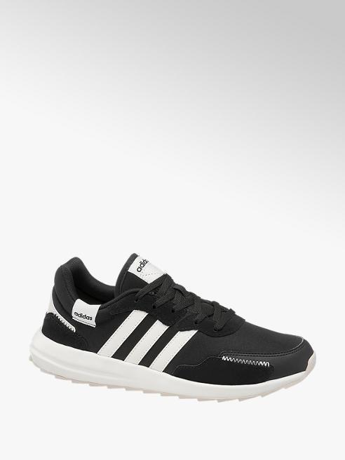 Adidas Retrorun X Sneaker