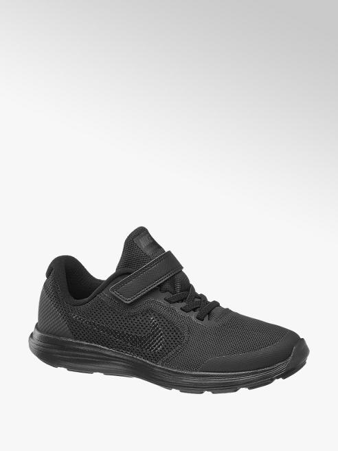 NIKE Revolution 3 Lightweight Sneaker