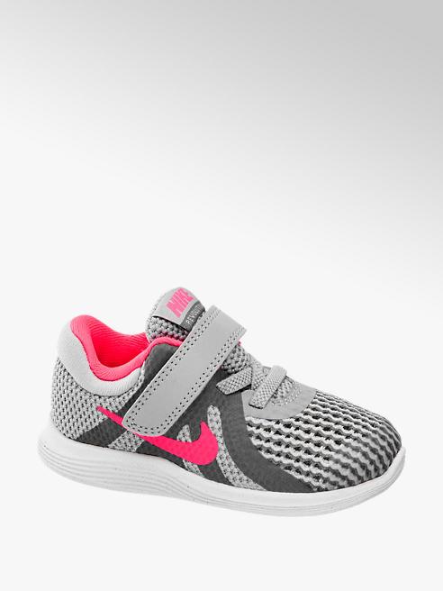 NIKE Revolution 4 TDV Lightweight Sneaker