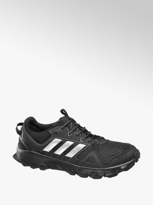 adidas  Rockadia Trail Sneaker