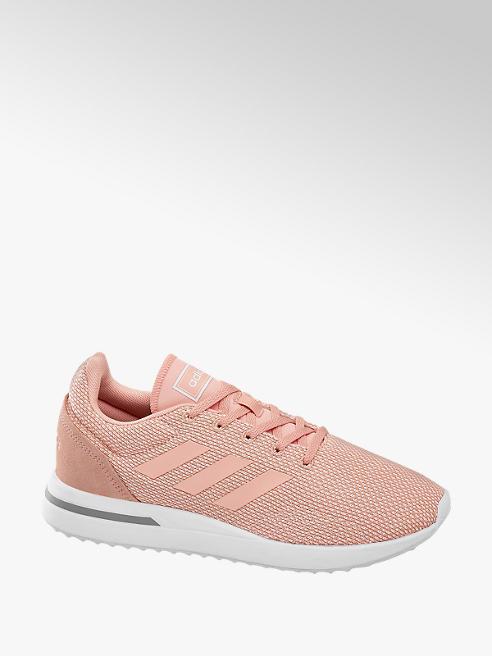 adidas Růžové tenisky Adidas Run 70S