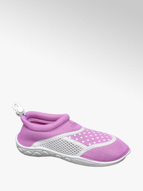 Blue Fin buty dziecięce do wody