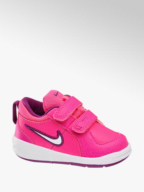 NIKE sneakersy dziecięce Nike Pico 4 Btv