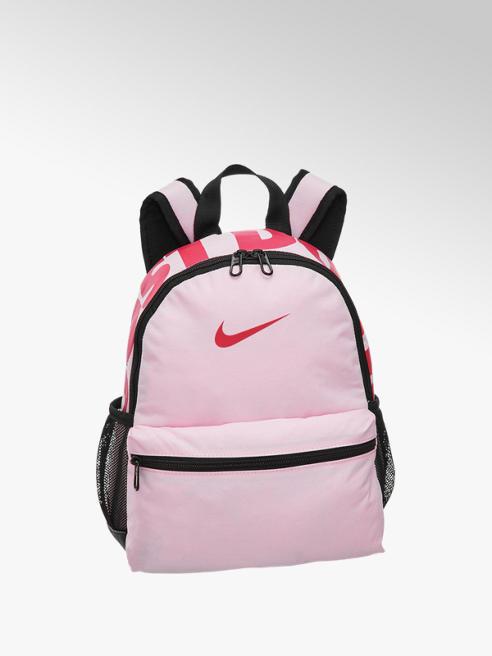 NIKE plecak dziecięcy Nike  Brlsa Jdi Mini