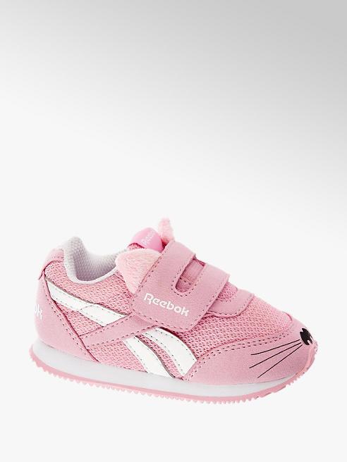 Reebok Royal CL Jog 2 Sneaker