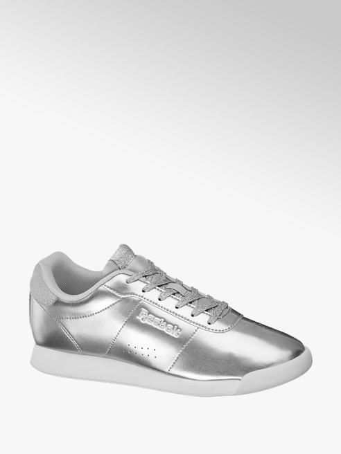 Reebok Royal Charm Damen Sneaker