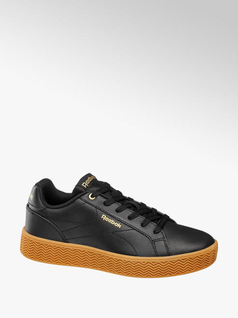 Reebok Royal Complete PFM Damen Sneaker