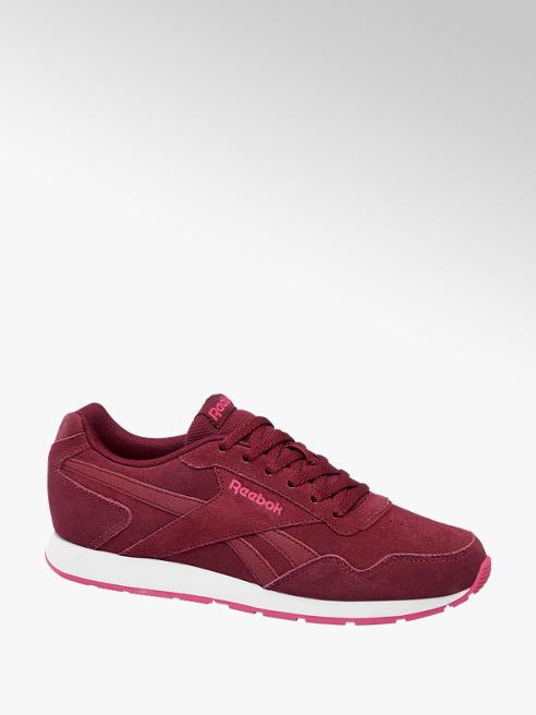 Reebok Royal Glide Damen Sneaker