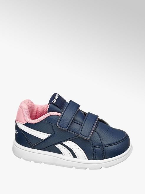 Reebok Royal Prime Alt Sneaker