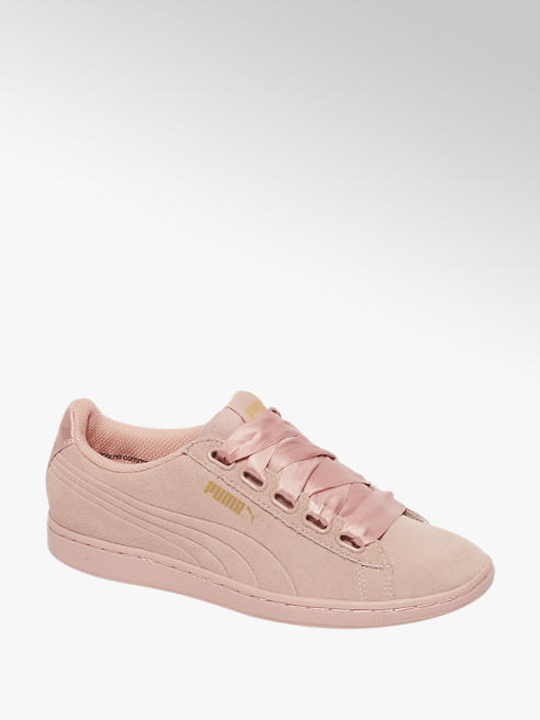 Puma Roze Ribbon