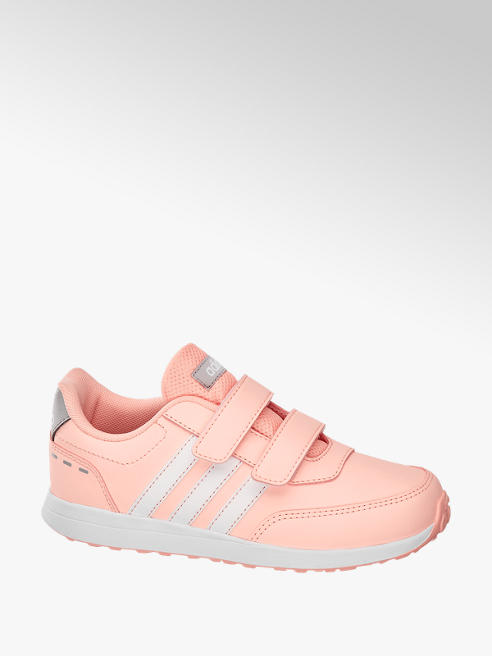 adidas Roze VS Switch 2