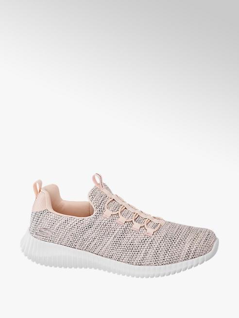 Skechers Roze sneaker lightweight