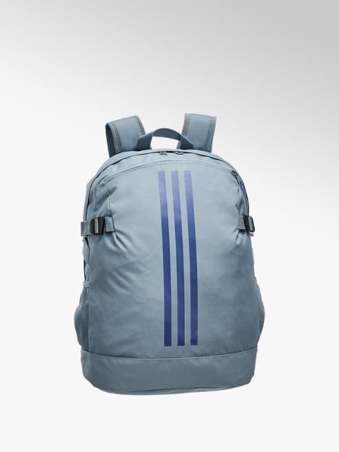 adidas Rucksack BP POWER 10 M