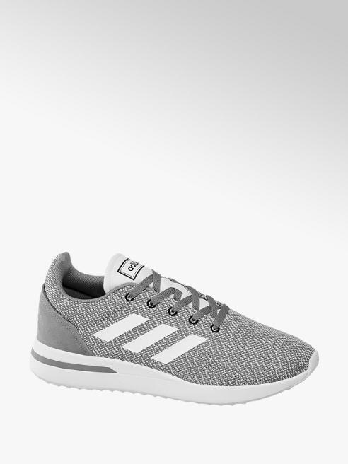 adidas Sport inspired Run 70S Retro Herren Sneaker