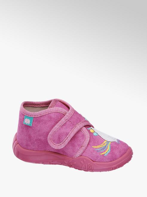 Elefanten Ružové papuče Elefanten