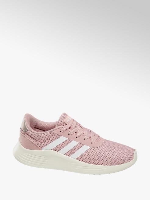 adidas Ružové tenisky Adidas Lite Racer 2.0