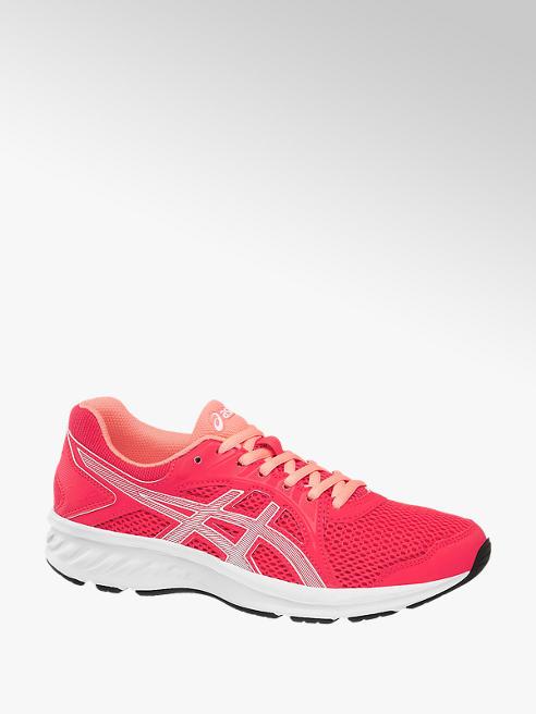 Asics Ružové tenisky Asics Jolt 2