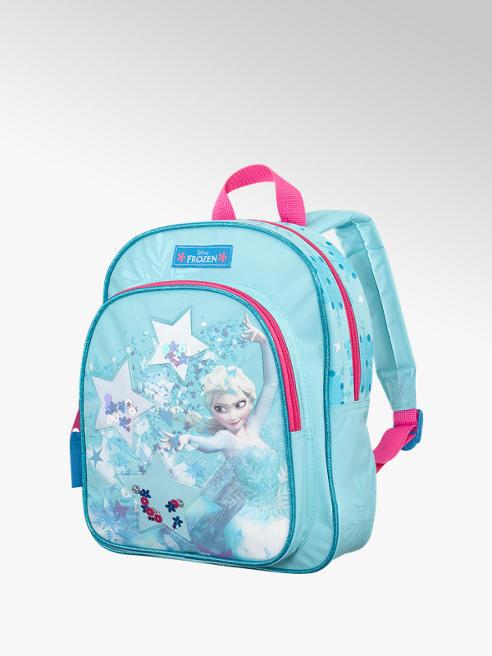 Disney Frost Ryggsäck
