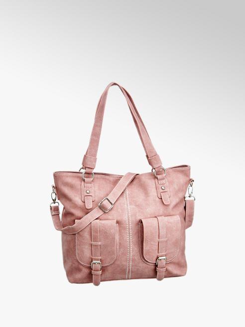 Graceland Rózsaszín