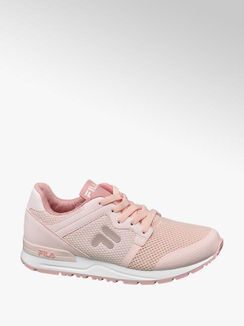 Fila Rózsaszín Fila sneaker