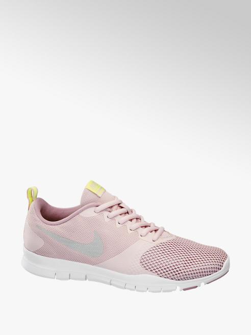 Nike Rózsaszín NIKE FLEX ESSENTIAL sportcipő