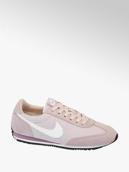 Nike Rózsaszín NIKE OCEANIA senaker